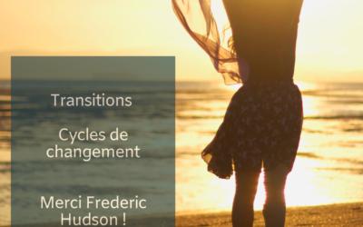 Cycle ou transition? Le modèle d'Hudson